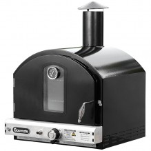 Gasmate Pizza Oven