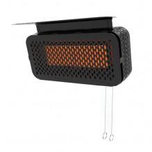 Gasmate Solaris Ceramic Radiant Heater