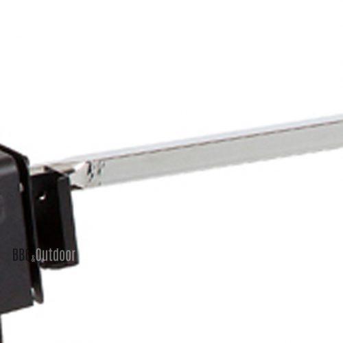 Rotisserie Spit Rod