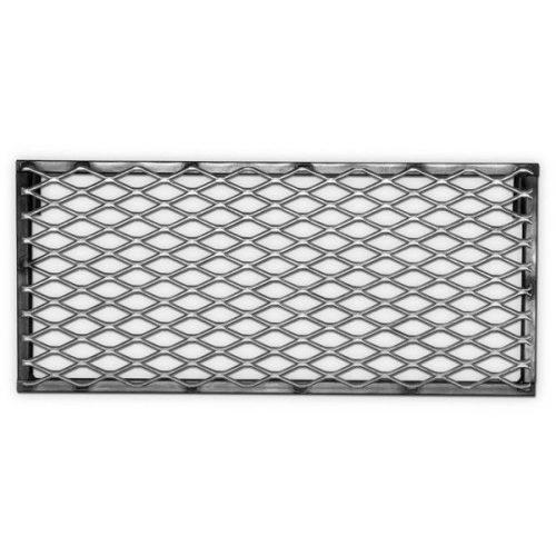 Yoder YS480 Half Depth Top Shelf