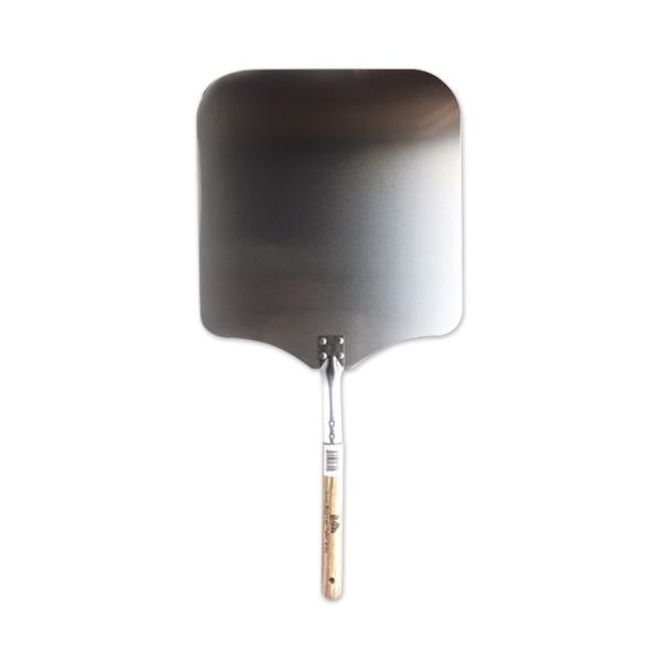 Green Mountain Grills - Pizza Peel Large