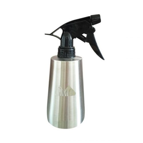 Green Mountain Grills - Spritz Bottle