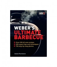webers-ultimate-barbecue