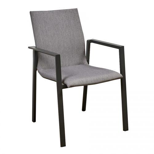 Melton Craft Chair - Bronte