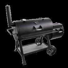 longhorn-offset-smoker1