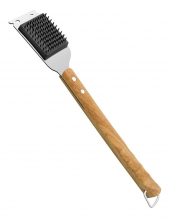 Grill Brush FSC Certifified