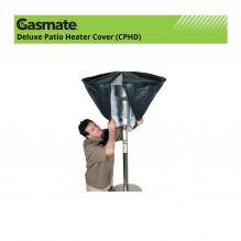 CPHD Heater Cover