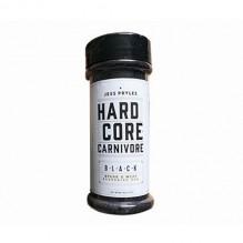 HCC-BLACK