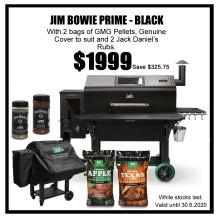 Web - Jim Bowie June Sale (002)