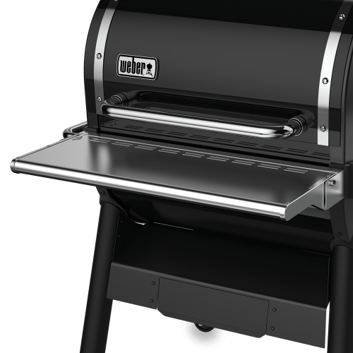 """Weber SmokeFire 24"""" Front Table"""