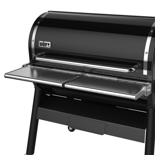 """Weber SmokeFire 36"""" Front Table"""
