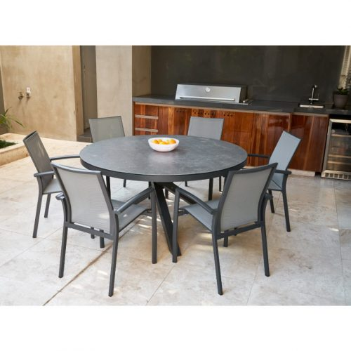 Melton Craft - Apollo Table 150cm