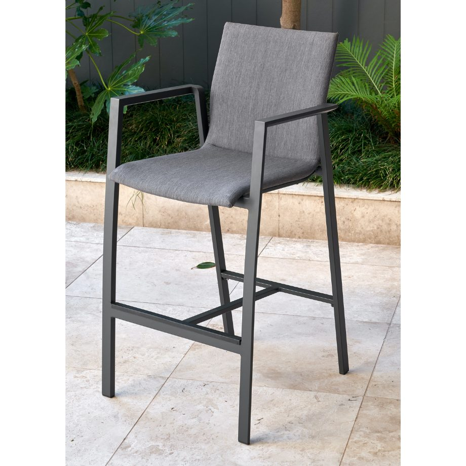 Melton Craft Chair - Bronte Bar Stool