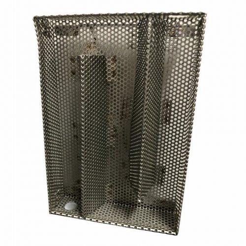 Outdoor Magic - Cold Smoking Tray