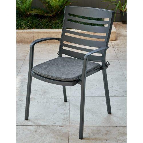 Melton Craft Chair - Portsea