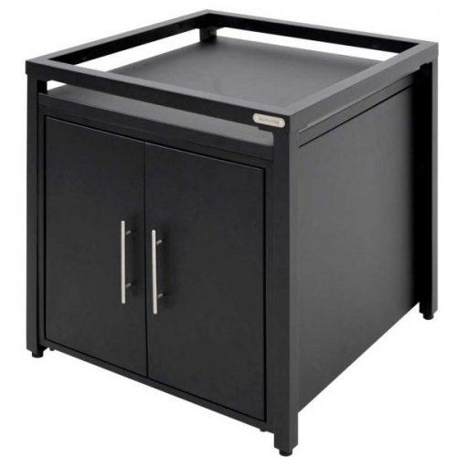 Big Green Egg - Modular Nest System - Expansion Cabinet - XLarge/Large