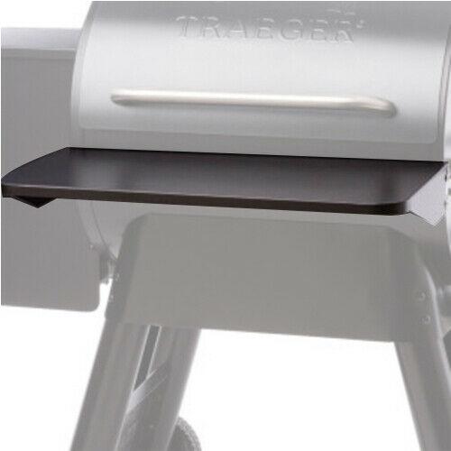 Traeger Pro Folding Shelf
