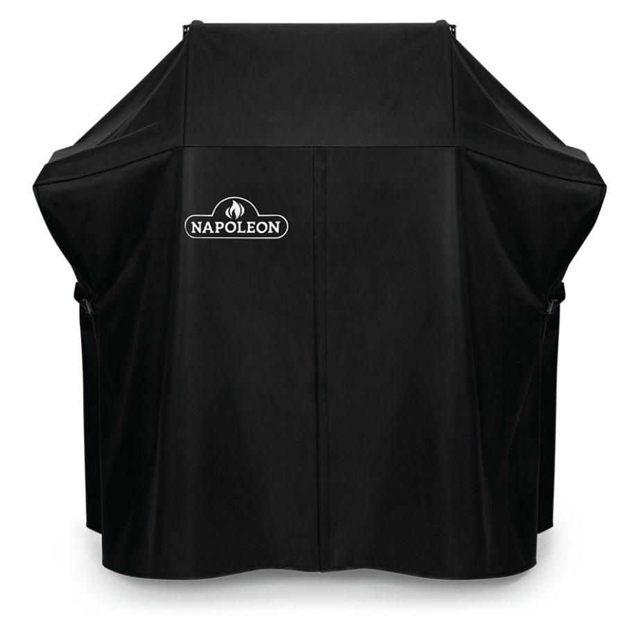 Napoleon - Rogue 525 Series BBQ Cover