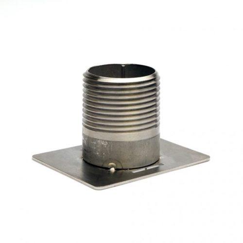 Fireboard - Ball Valve Adaptor