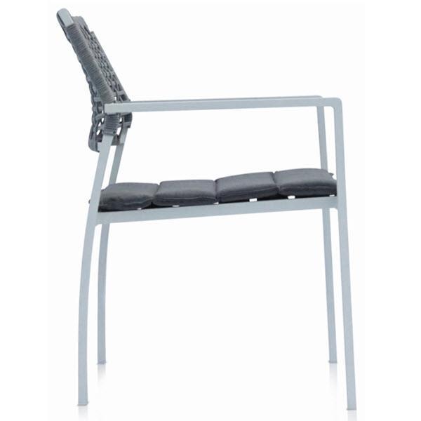 Shelta - Bretagne Dining Chair