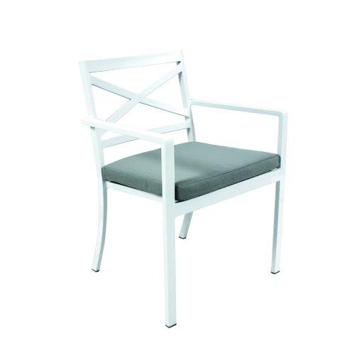 Shelta - Bridgeport Dining Chair