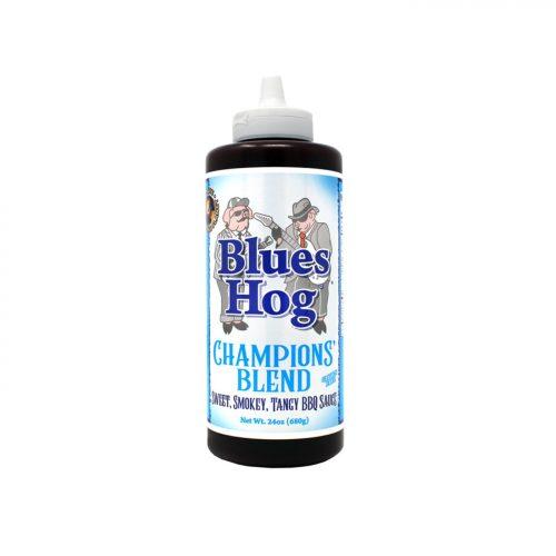 Blues Hog - Champions Blend Sauce