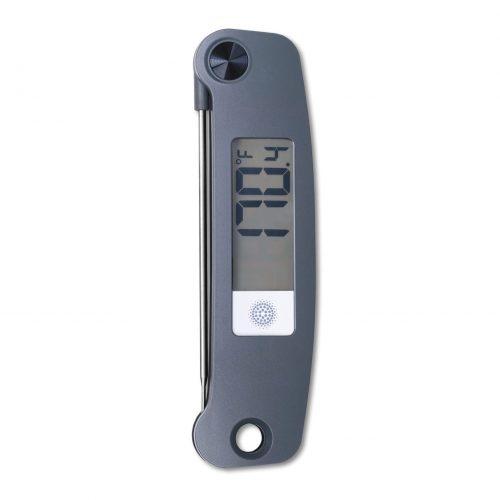 Maverick Instant Read Folding Thermometer - PT-51