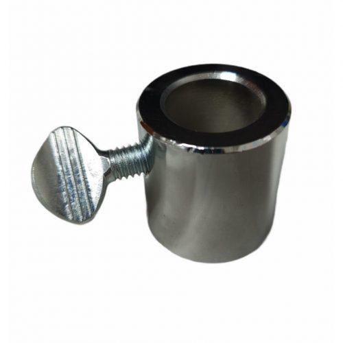 Spit Coupling - 20mm Shaft
