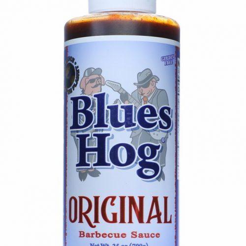 Blues Hog - Original BBQ Sauce