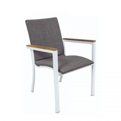Shelta - Martini Dining Chair