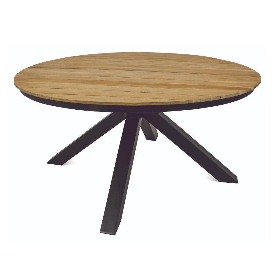 Shelta - Lancaster Table