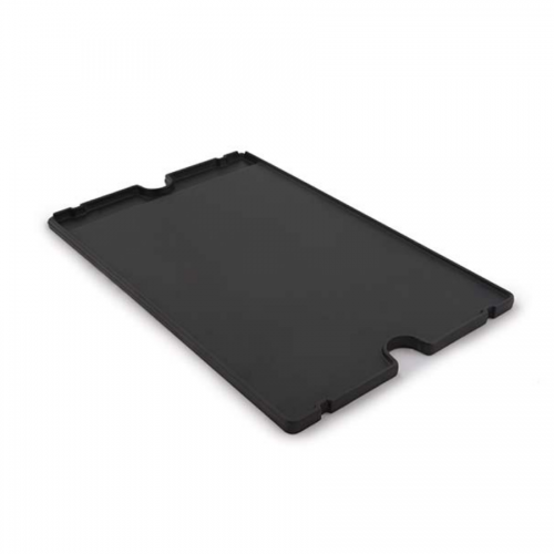 Broil King - Baron Replacement Plate