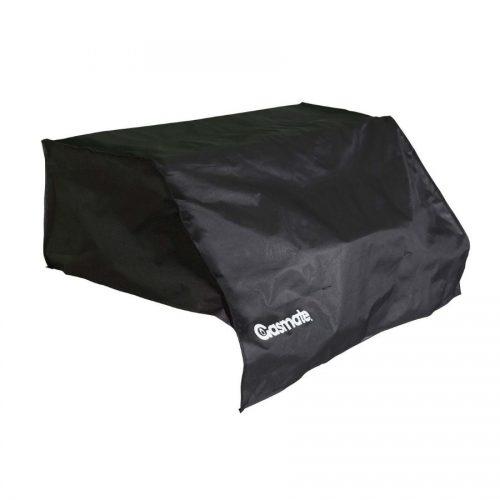 Gasmate - Premium Cover - Galaxy 6 Burner Built In