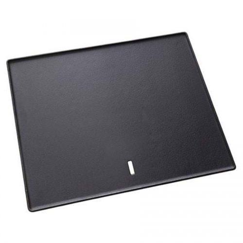 Gasmate - Cast Iron Plate 400 x 480mm