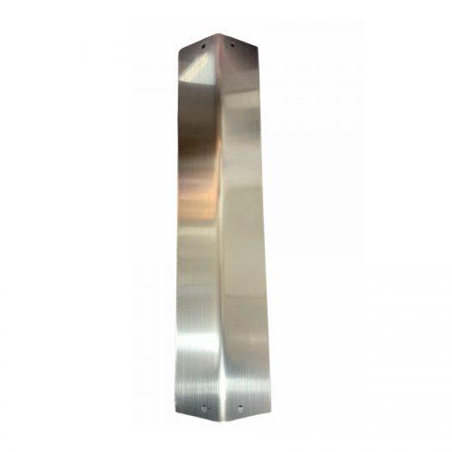 Masport - Flame Tamer Solid 41 x 10cm