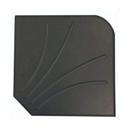 Shelta Umbrella - Concrete Ballast Base - 25kg