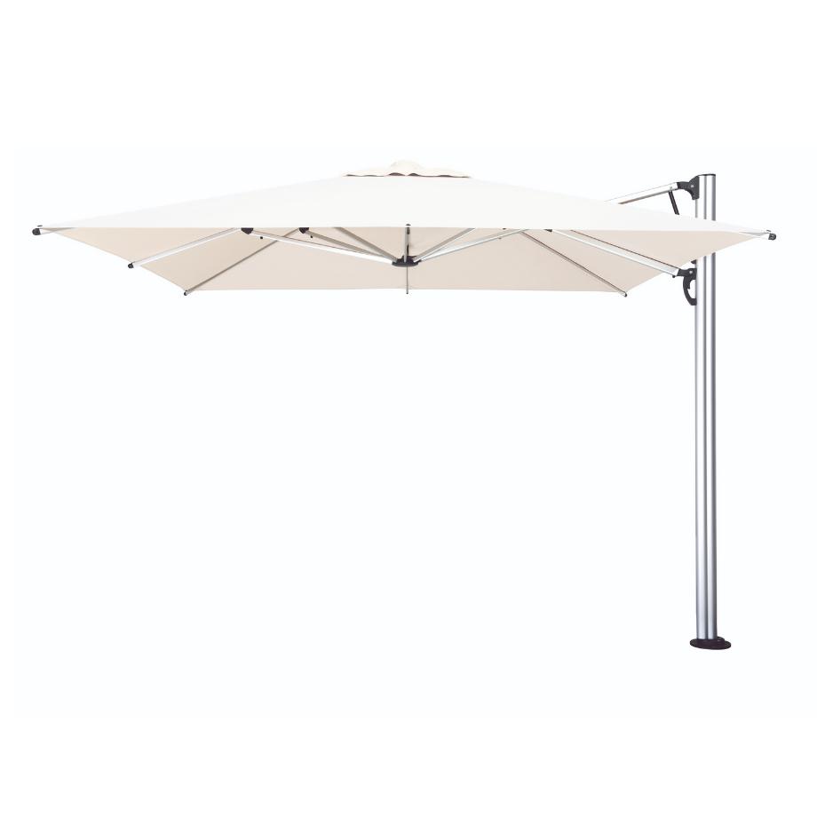 Shelta Umbrella - Siena - 3m Square