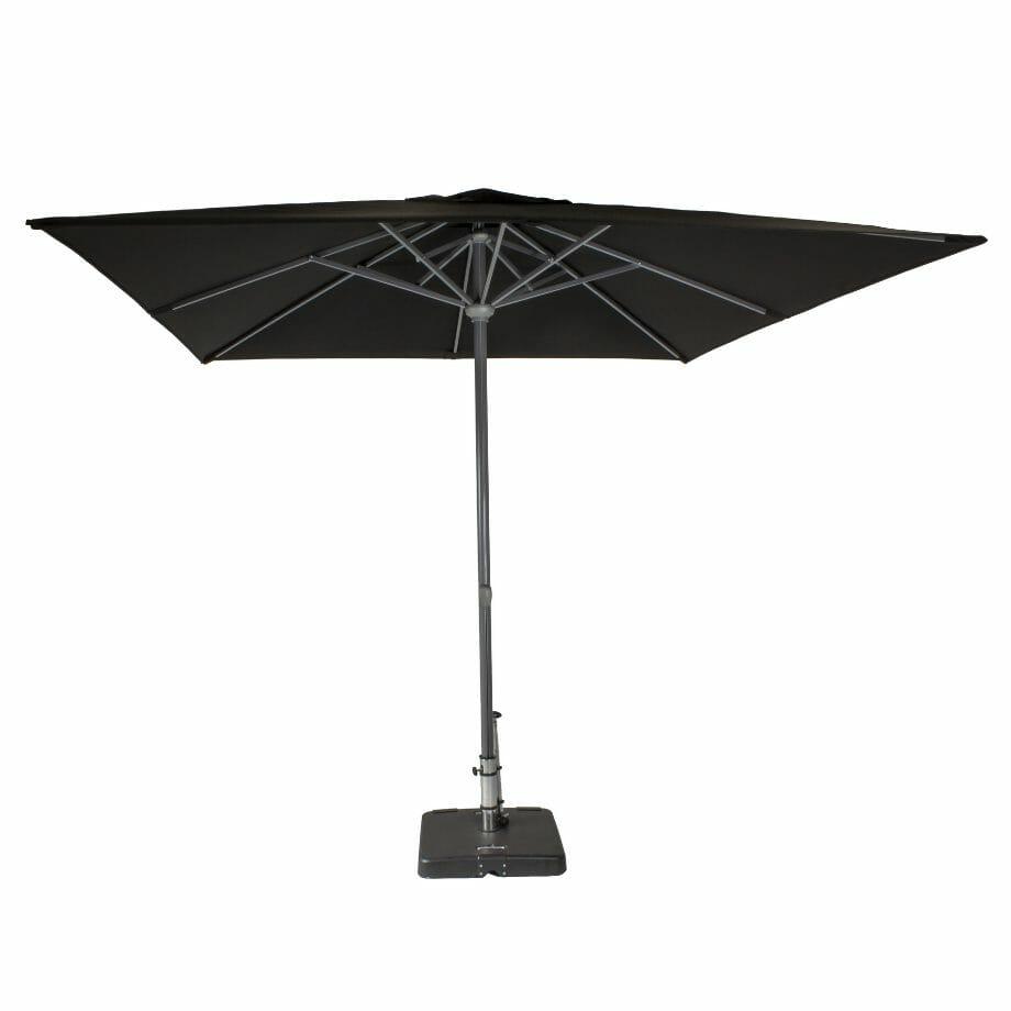 Shelta Umbrella - Sorrento - 2.5m Square