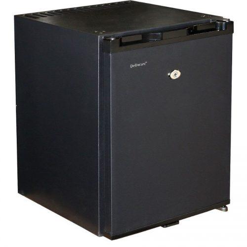 Dellware Front LHS
