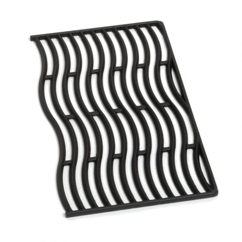 Napoleon - Rogue 425 Cast Iron Replacement Grill