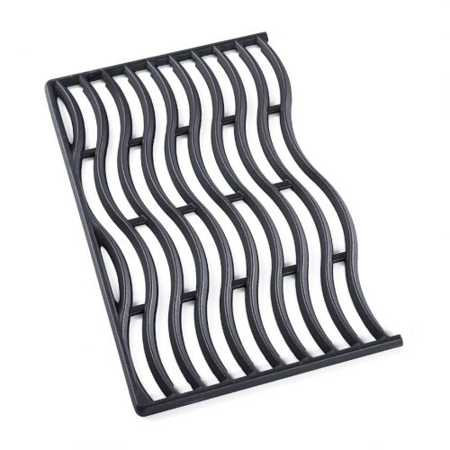 Napoleon - Rogue 365 Cast Iron Replacement Grill