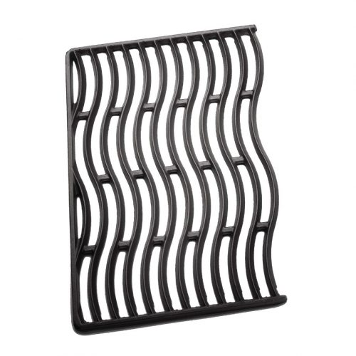 Napoleon - RSE/RXT 625 Cast Iron Replacement Grill