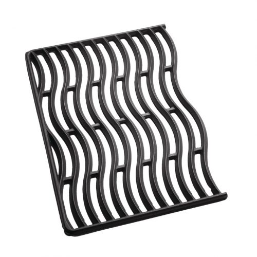 Napoleon - R/RSE/RXT 525 Cast Iron Replacement Grill