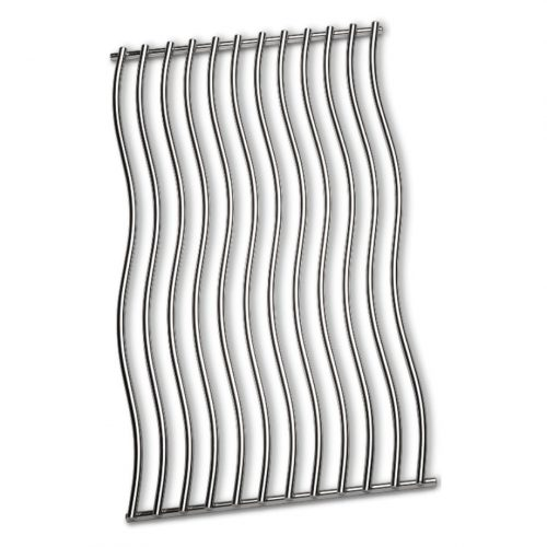 Napoleon - Rogue 525 Stainless Steel Replacement Grill