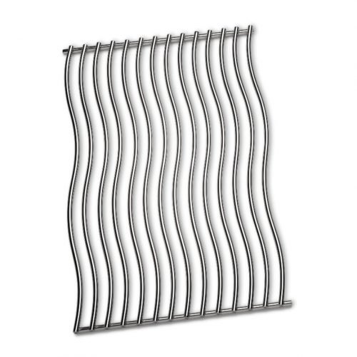 Napoleon - R/RSE/RXT 525 Stainless Steel Replacement Grill