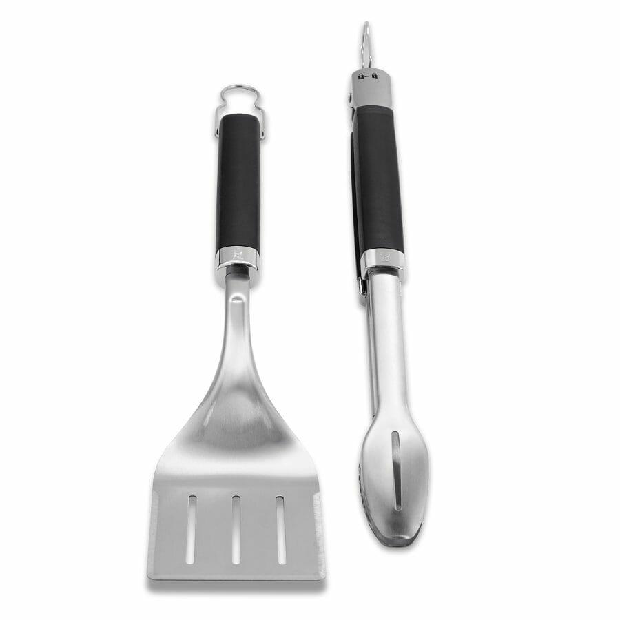 Weber - Tool Set 2 Pce