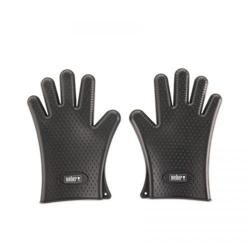 7017 Weber Smoking Gloves