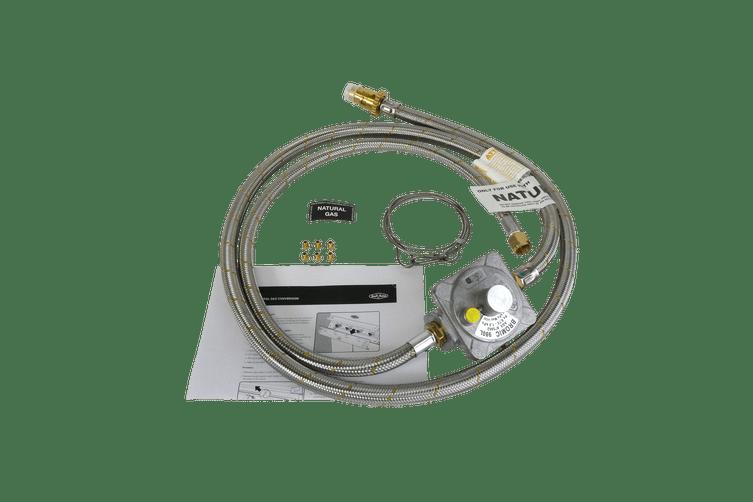 1200 / 1600 series NG Kit