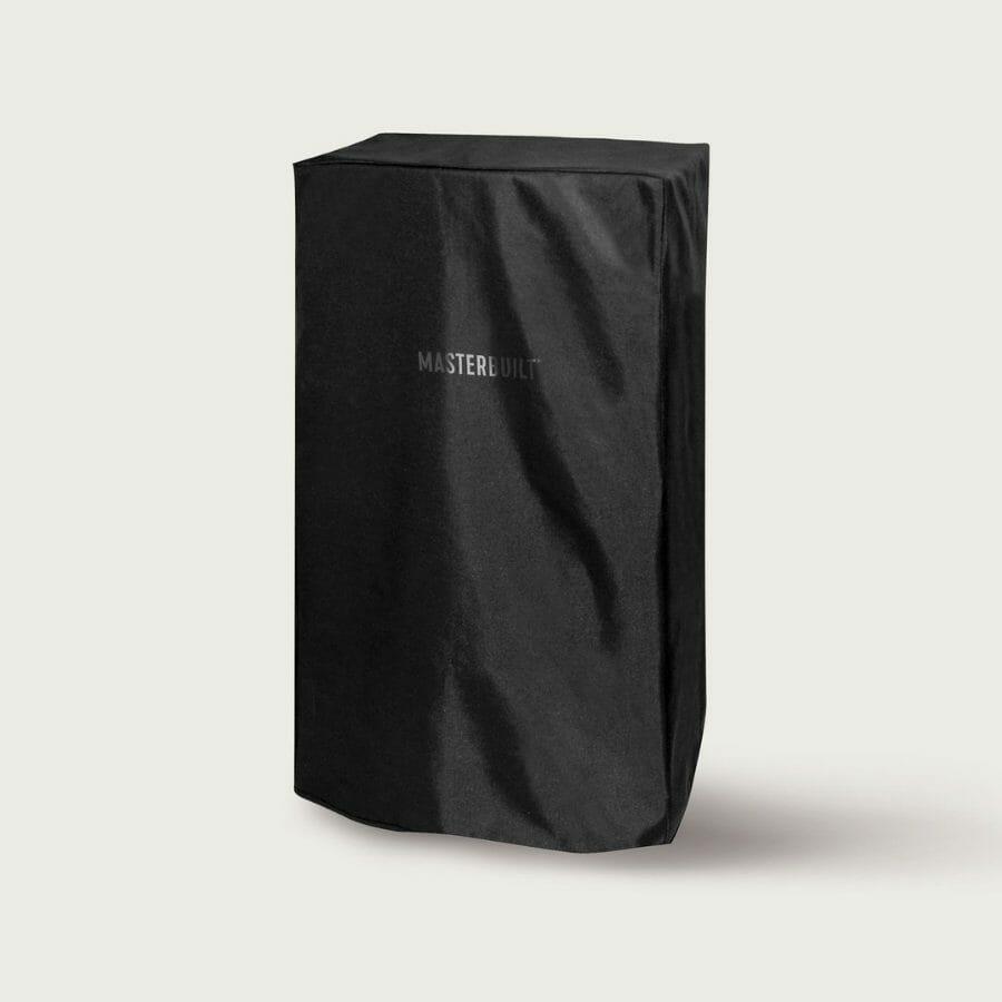Masterbuilt Electric Smoker Cover